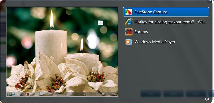 Hotkey for closing taskbar items?-vistaswitcher.jpg