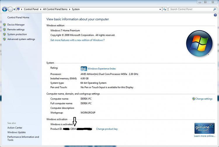New motherboard + Win7 MSDN-prop2.jpg