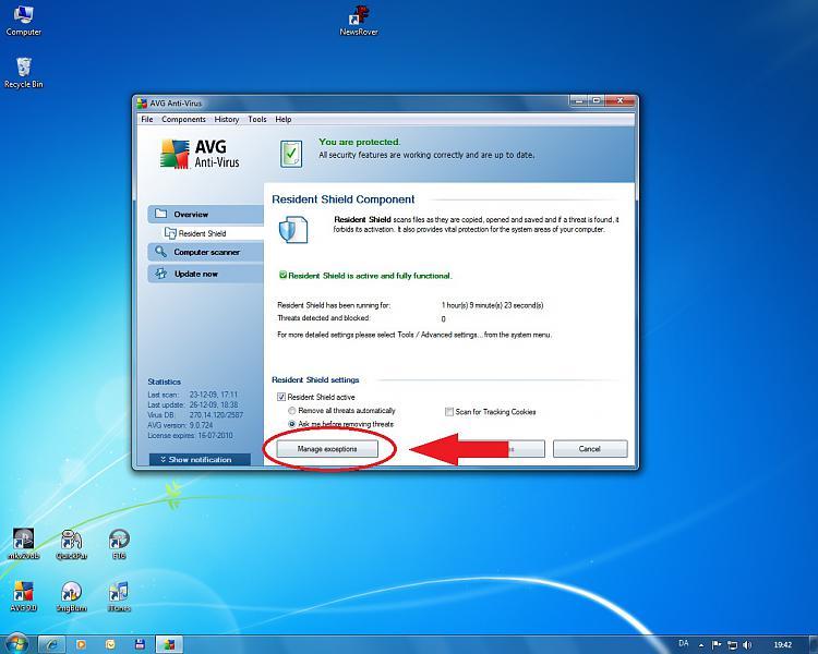 Permission issues-avg-2.jpg