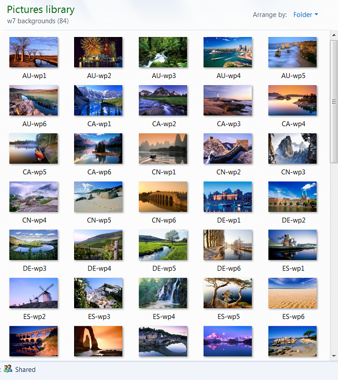 Who Designed Windows 7?-pics.png