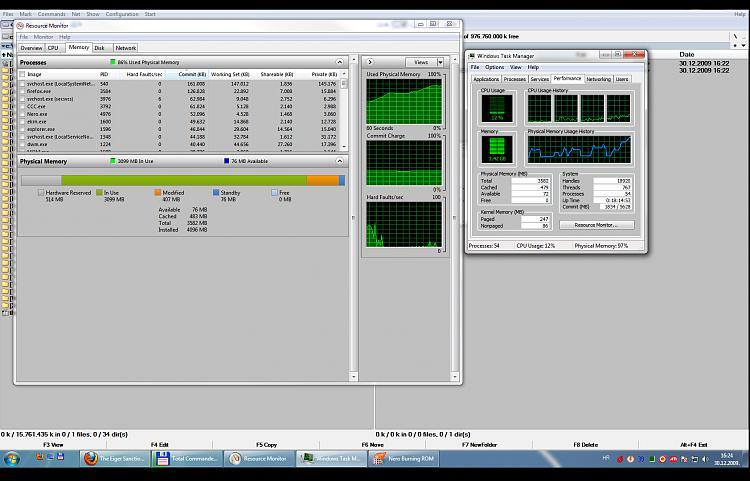 Copying large files consumes too much memory-desktop.jpg
