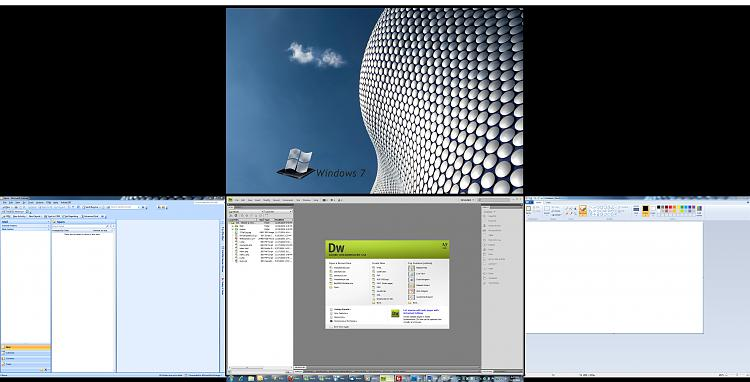 Multiple Monitors - Program Expands To Next Monitor-windows.7.monitors.adobe.bad.jpg