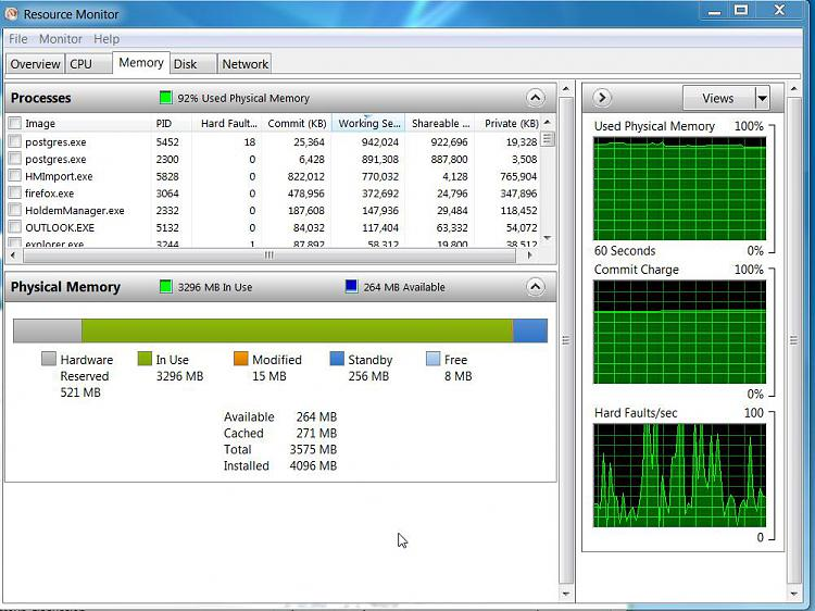 Should I upgrade my RAM?-screenshot487.jpg