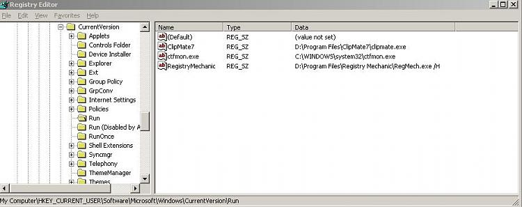 How to create an autostart key in the registry-hkcu.jpg