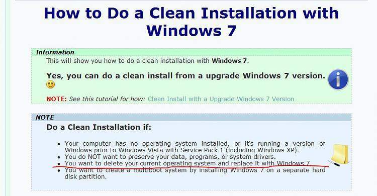 deleting vista. not that easy???-clean-install.jpg