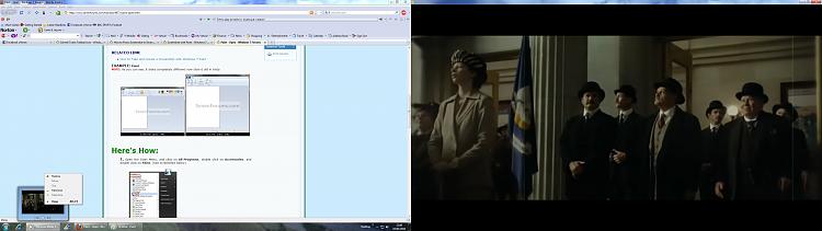 Taskbar icons not working-screen-shot.png