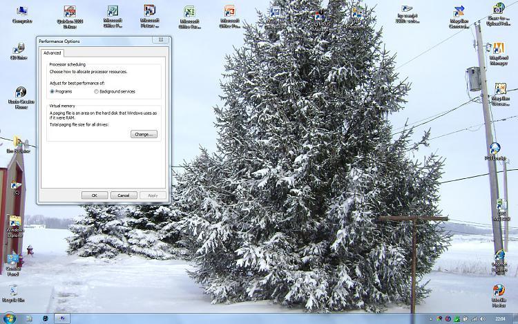 performance options pop up window-capture.jpg