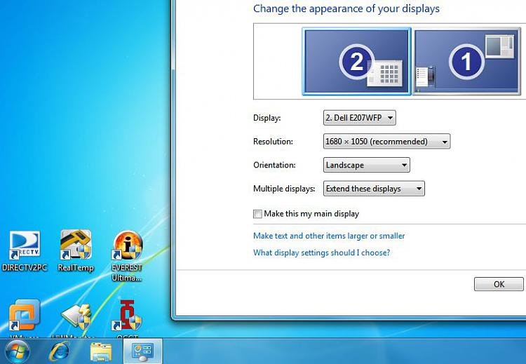 Desktop Icons under the Taskbar-display2-1.jpg