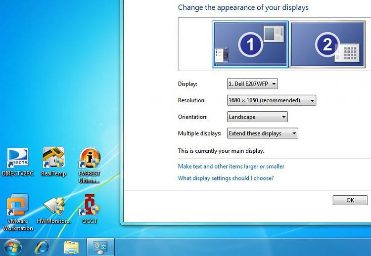 Desktop Icons under the Taskbar-display1-2.jpg