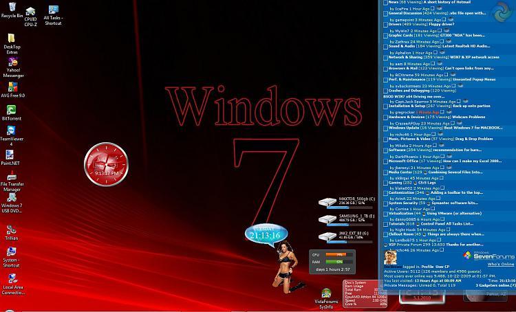 Bright pixel on Windows 7 Desktop-jan_5_2010_desktop.jpg
