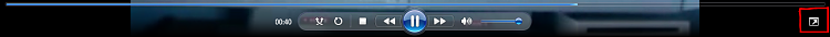 Load WMP Full Screen Mode-capture.png