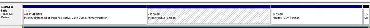 Partition Problems in Windows 7-partitions-alt-2.png