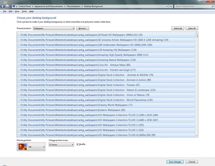 Multiple folders for Windows Desktop Background?-wallpaper_library.png