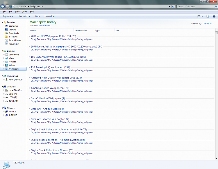 Multiple folders for Windows Desktop Background?-wallpaper_library_folder.png