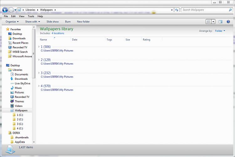 Multiple folders for Windows Desktop Background?-wallpapers-library.png