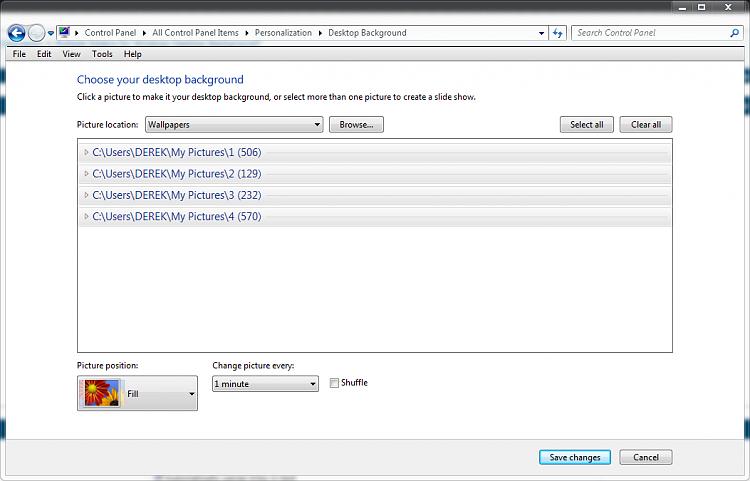 Multiple folders for Windows Desktop Background?-new-location.png