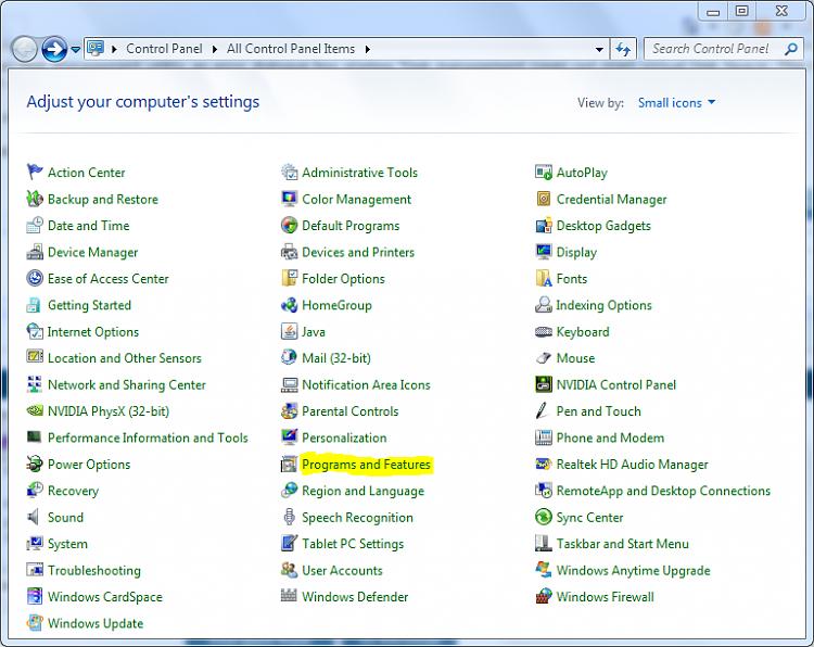Windows 7 problem not working of audio sound,no scf sca-capture.png
