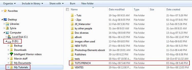 Wrong dates on folders / Windows Explorer-wrong_dates1.jpg