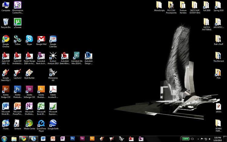 Lock Desktop Icon Positions?-desktop.jpg