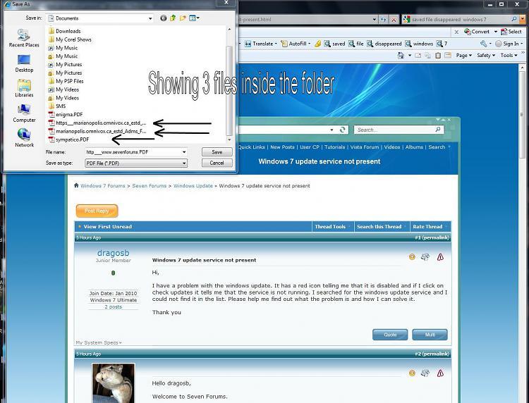 -1-files-dissapearing.jpg