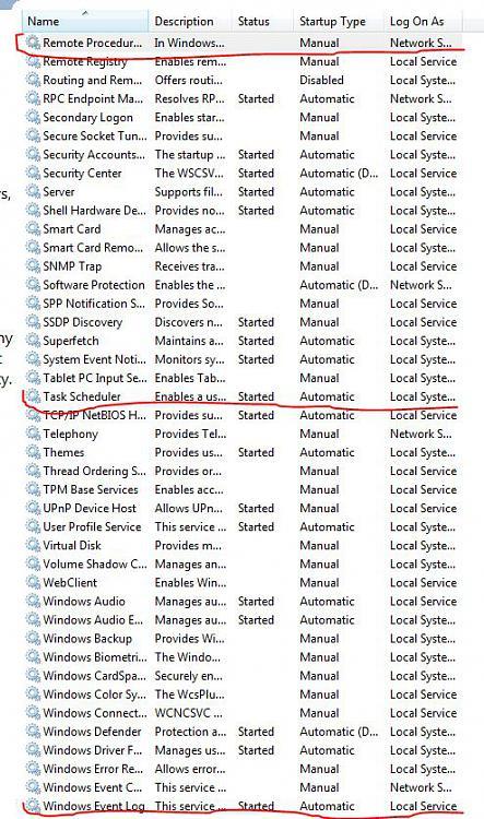 Task Scheduler not Running Tasks-capture2.jpg
