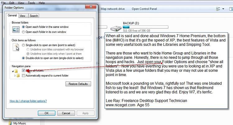 Windows 7: Kudos Microsoft!-folder-options.jpg