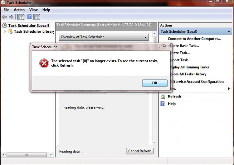 Task Scheduler bug W7-task.png