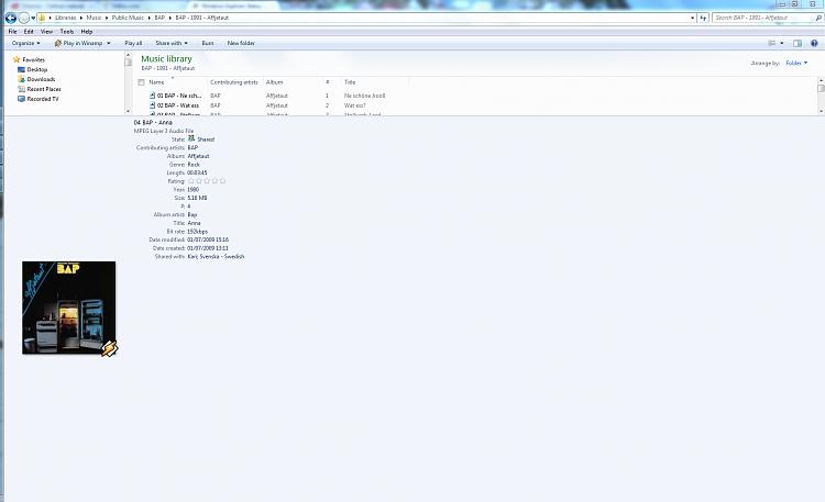 Windows Explorer Status Bar: does not show file size-statusbar2.png