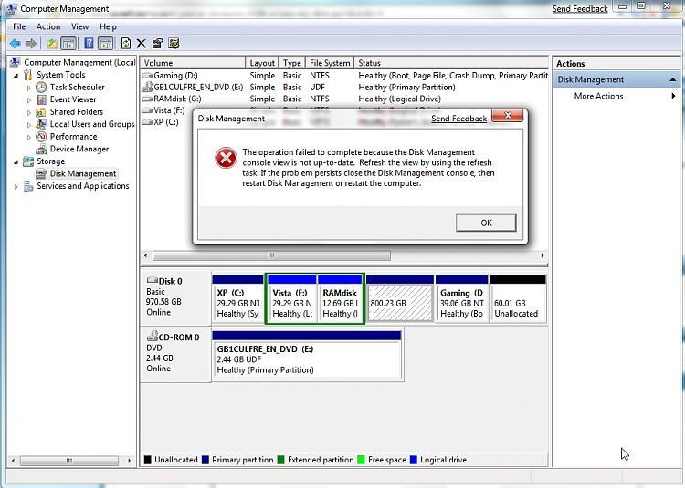 Wheres my DATA partition?-aza-1-2009-02-26_224328.jpg