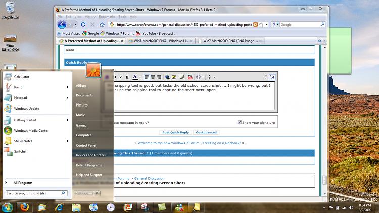 A Preferred Method of Uploading/Posting Screen Shots-capture.png