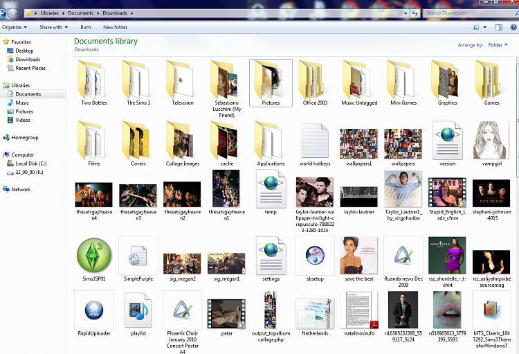 Display Documents in Folder Alphabetically-screenshot001.jpg