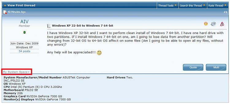 Windows XP 32-bit to Windows 7 64-bit-sys_specs.png
