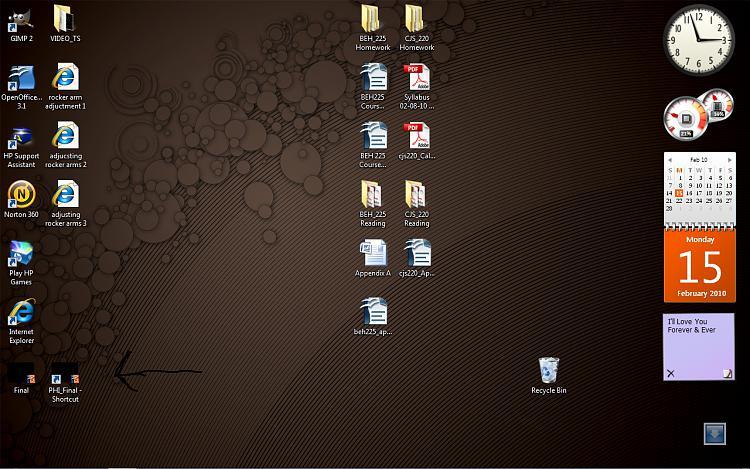 Desktop Icon Problem-my-poblem.jpg