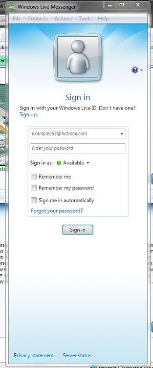 windows xp & windows 7 questions-wlm_sign_in.jpg