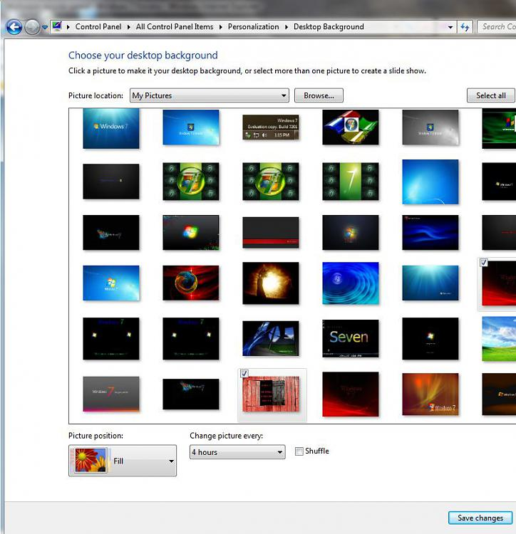 Wallpaper recycle speed-desktop_background.jpg