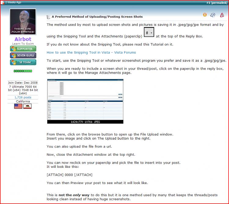 A Preferred Method of Uploading/Posting Screen Shots-test1screen-grab.png