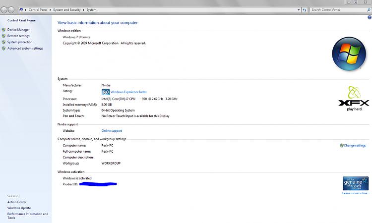 Windows 7 Computer Properties Tool-capture.png
