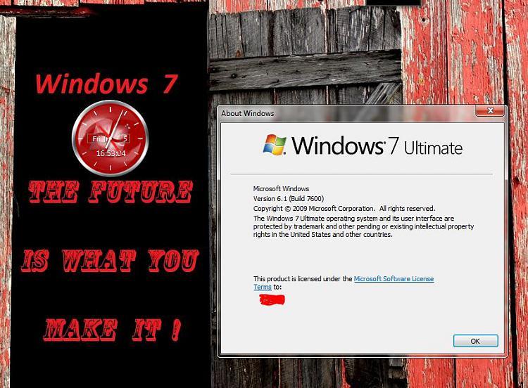 MSDNAA Windows 7 issue - Help please:(-winver_7600_02_05_2010.jpg