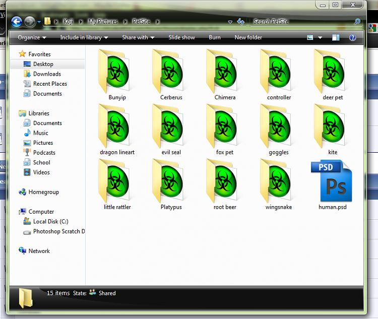 Folder problem-problem.png