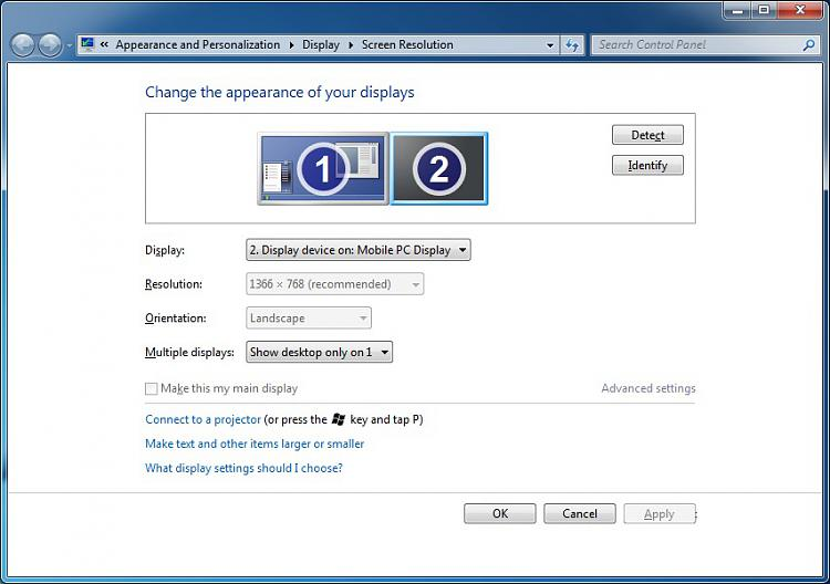 Black Screen after Installation-screen.jpg