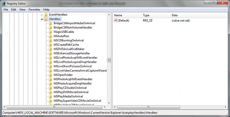 Autoplay Menu - Missing/Incorrect Items-reg.png
