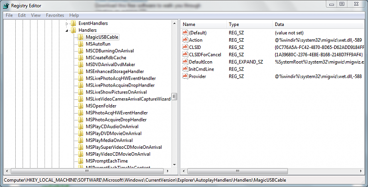Autoplay Menu - Missing/Incorrect Items-regaft.png