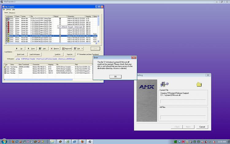 Windows 7 Error-file-transfer-error.jpg