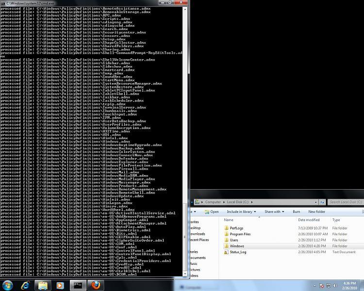 Windows 7 Error-untitled.jpg