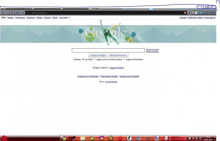 pls help fix windows explorer and browser size-captur-1.jpg