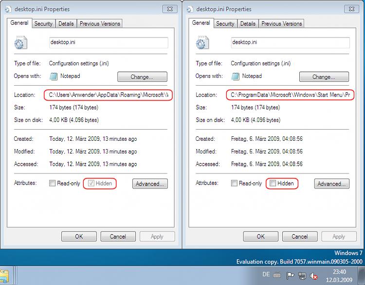 Build 7057 desktop.ini Fix-desktop-2.png