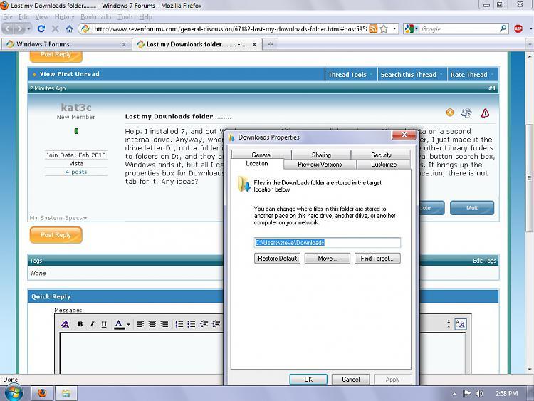 Lost my Downloads folder.........-untitled.jpg