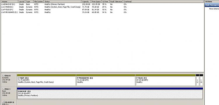 Changing C: drive-capture.jpg