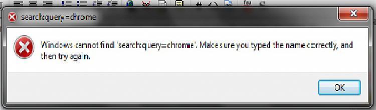 Start Menu Search Doesnt work-untitled.jpg