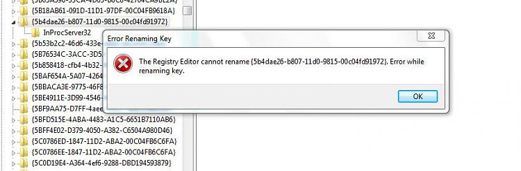 Need Help Please *-error.jpg